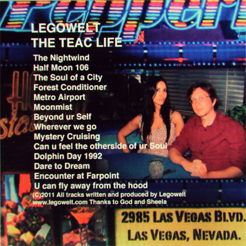 http://oedipepurple.files.wordpress.com/2011/08/legowelt-the-teac-life-back.jpg