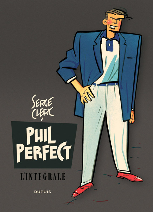 Phil Perfect cover_Mise en page 1
