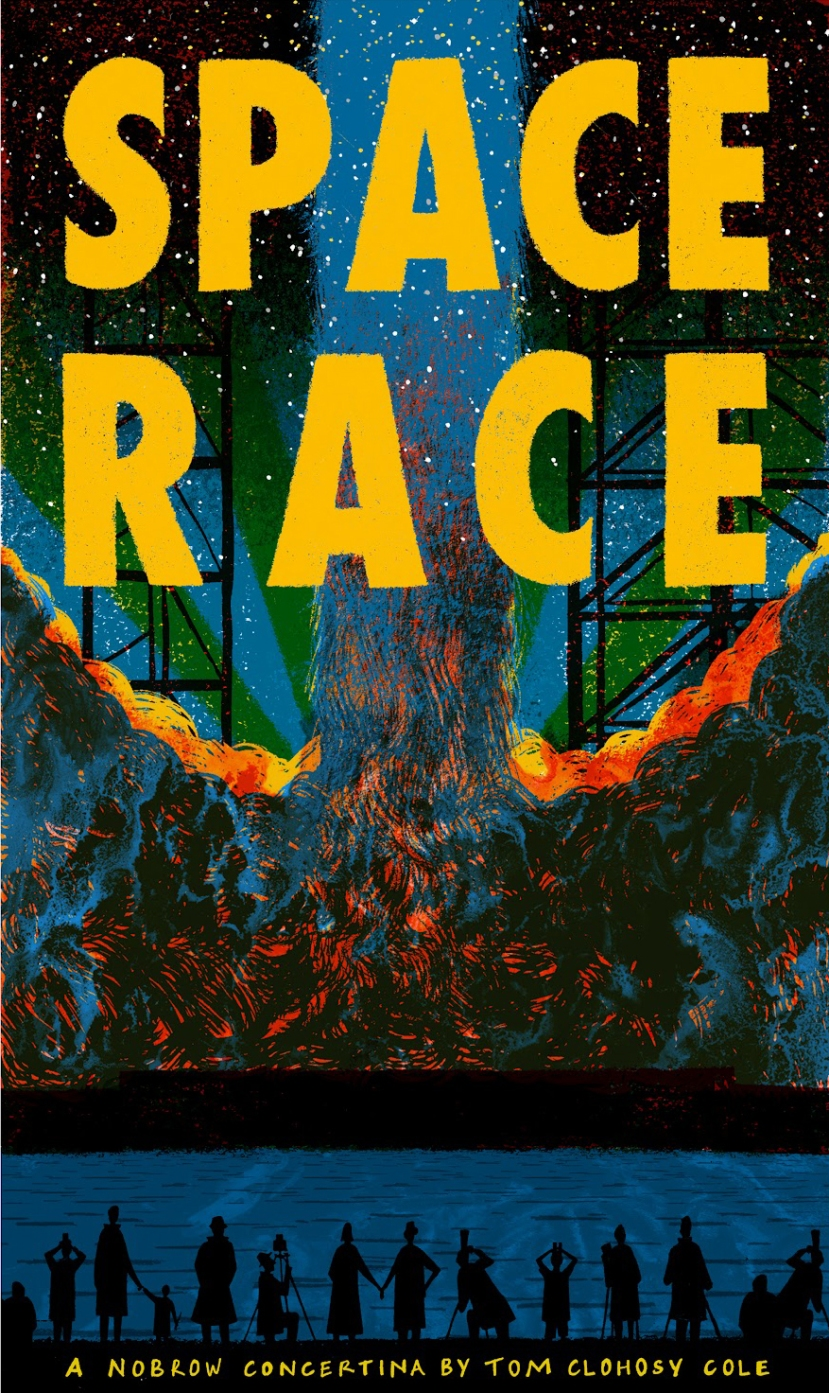 tom-cole-space-race-cover