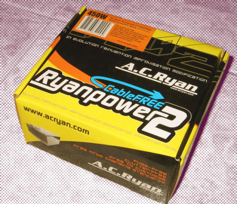 ACRyanRyanPower2450WPSUReview-jmke-6489