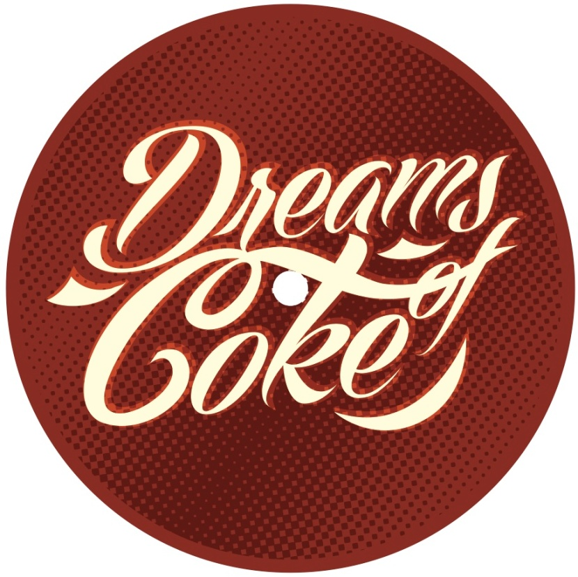 dreams-of-coke