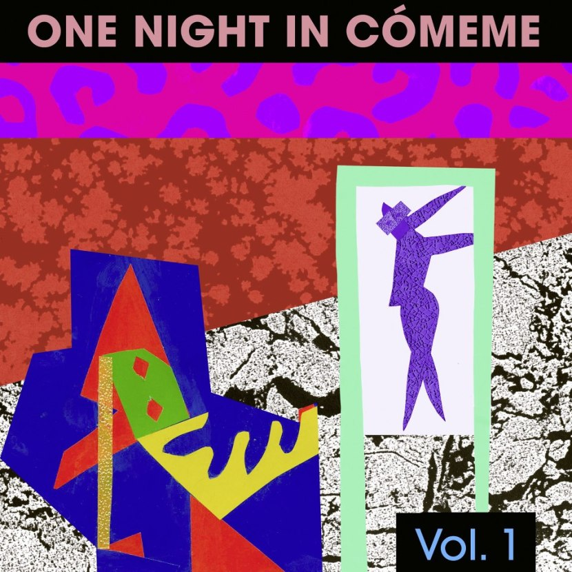 One-Night-In-Comeme