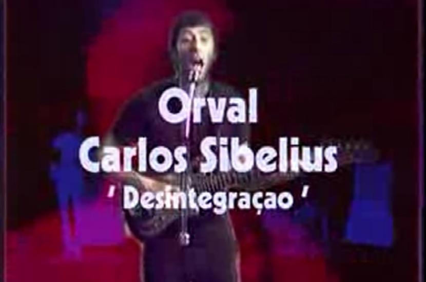 orvaldesintegracao
