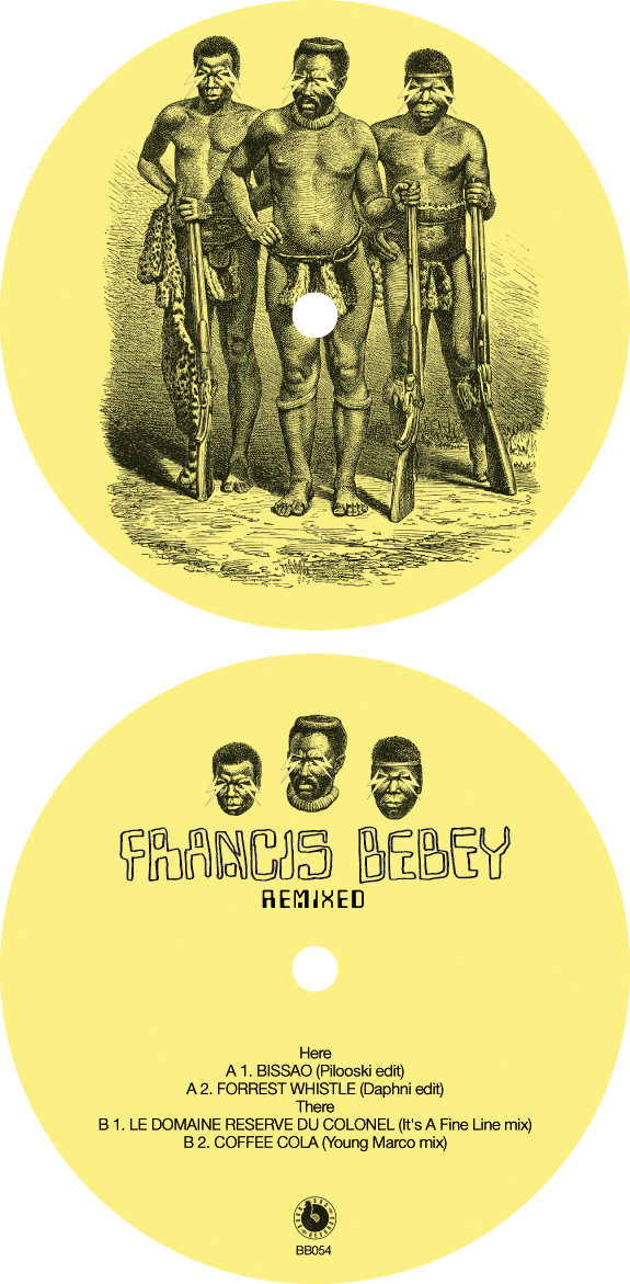 francis-bebey-remixed-labels
