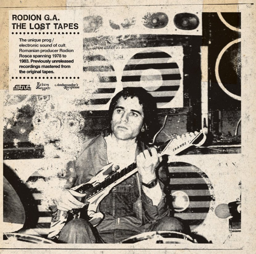 rodion-ga-the-lost-tapes