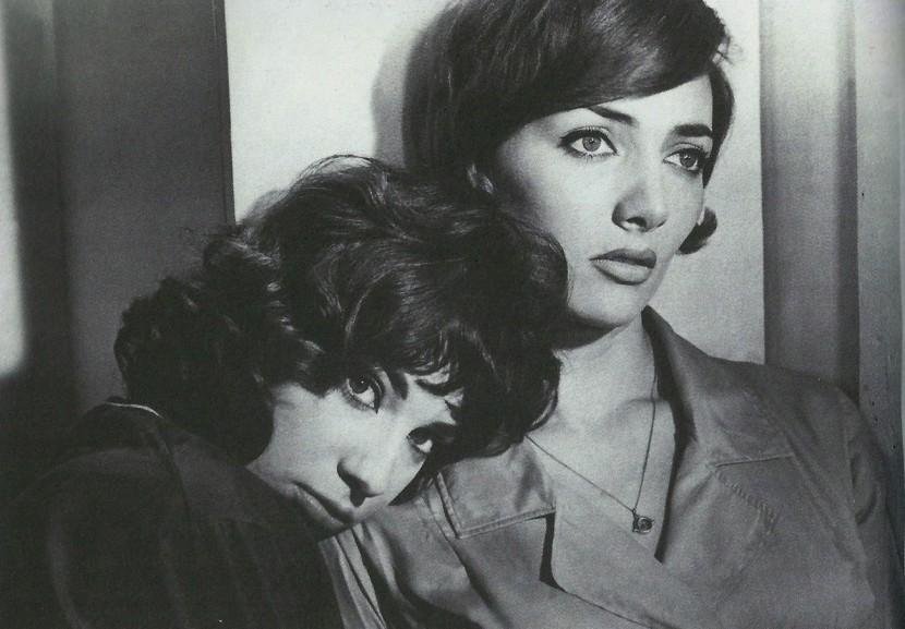 bonnes_femmes_claude_chabrol_Stephane_Audran_Bernadette_Lafont_film_1960_2