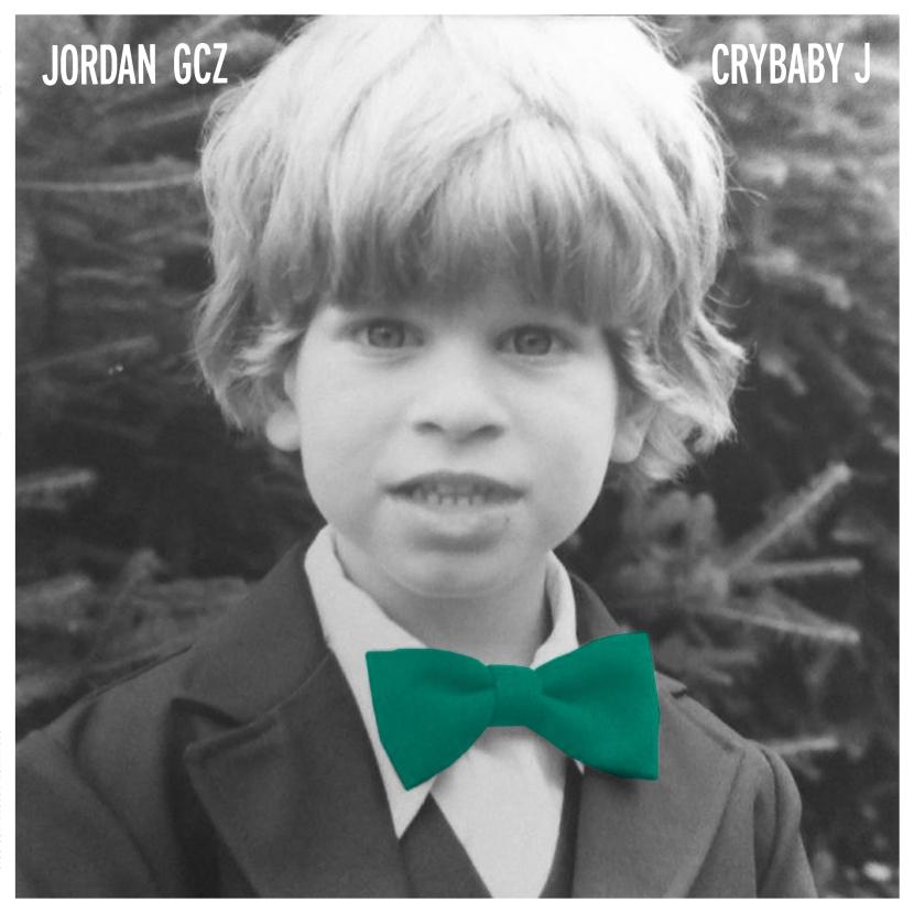 JORDAN-GCZ-CRYBABY-J-FRONT-SLEEVE