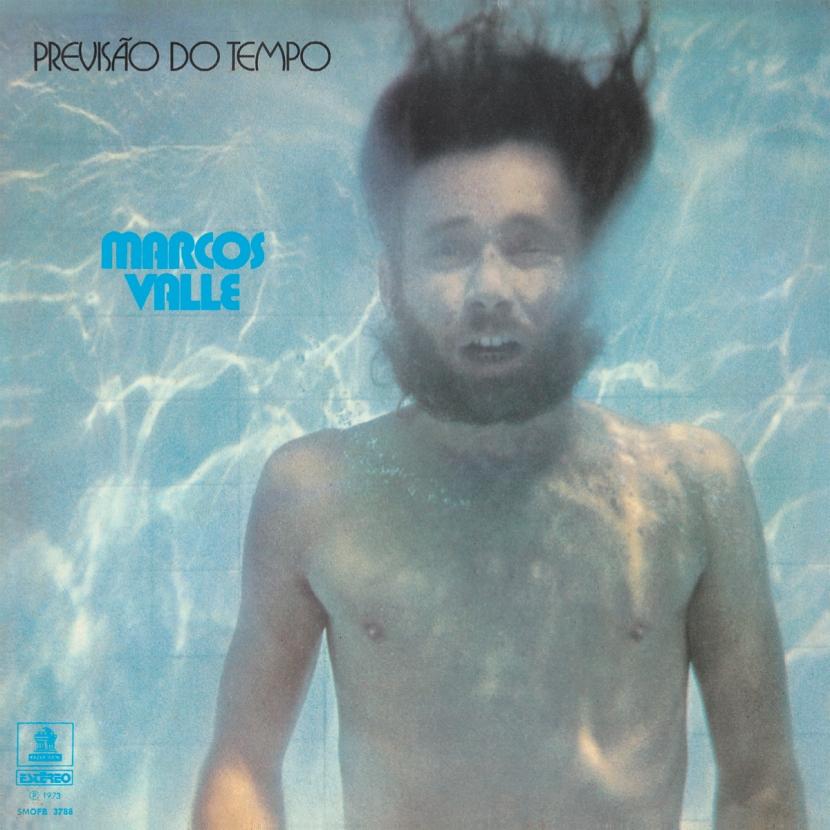 marcos valle_previsao_livreto.indd