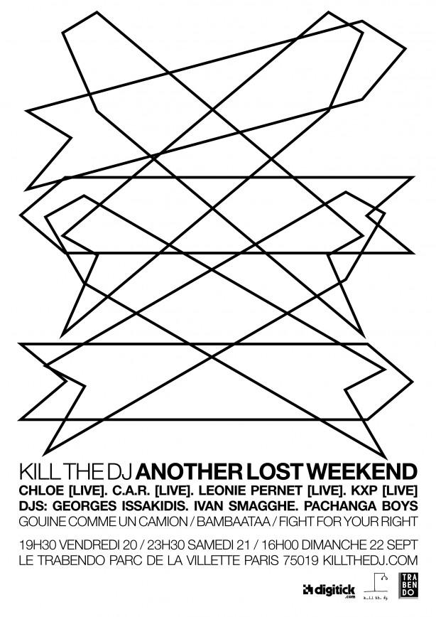 Lost-affiche-4B-614x868