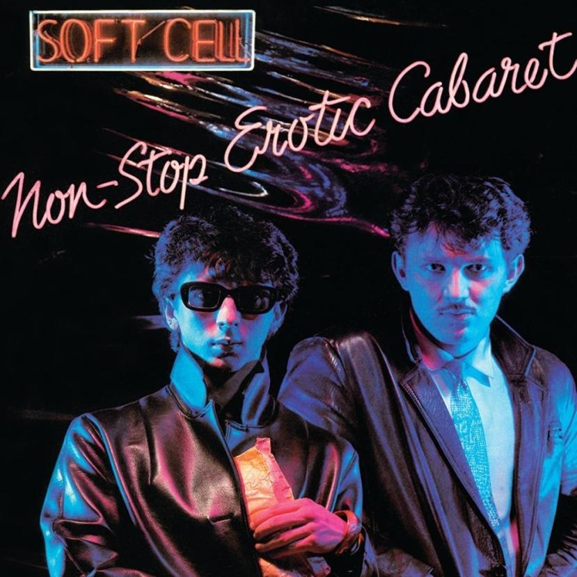 non-stop-erotic-cabaret-51234b2bc6b44