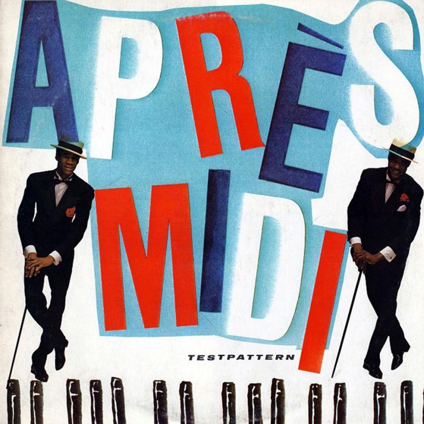 APRES-MIDI-l