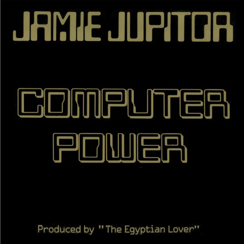 cover_jamie_jupitor_computer_power_egyptian_empire_dmsr_666_1985_front
