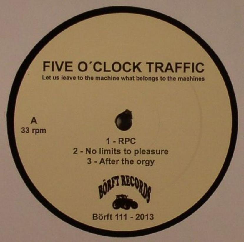 fiveoclock-620x615