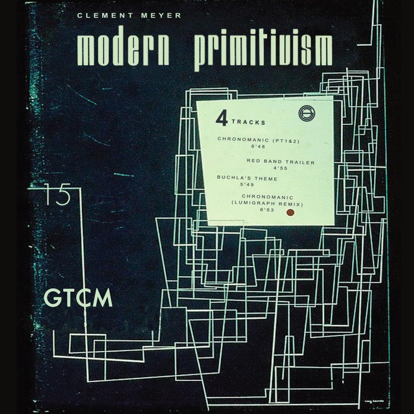 GTCM015-ARTWORK