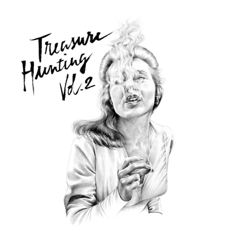 treasure-hunting-vol2-web