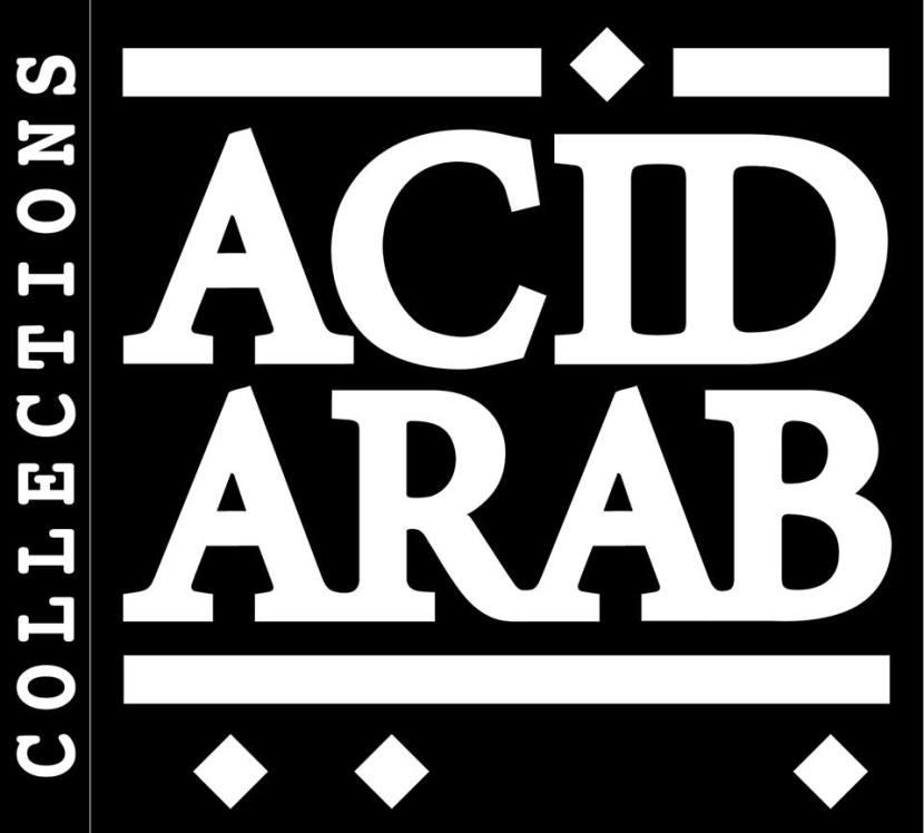 acidarab-
