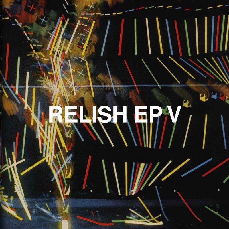 Relish-E.P.V-Cover-FINALs1