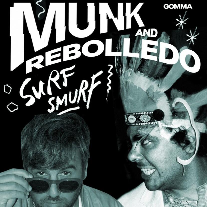 munk-rebolledo-surf-smurf-e1388844728242