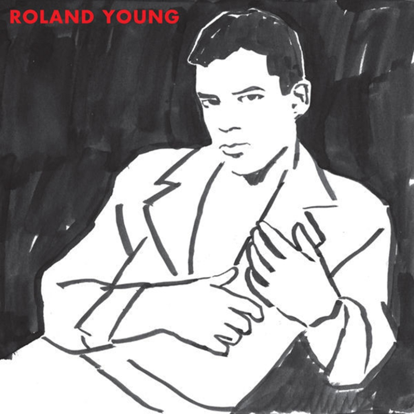 roland_young_gr