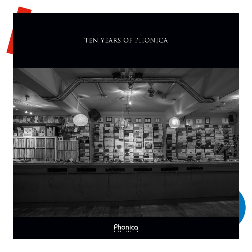TenYearsOfPhonica-Digital-1400x1400