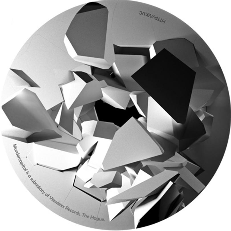 labelstramien_12inch_M-X