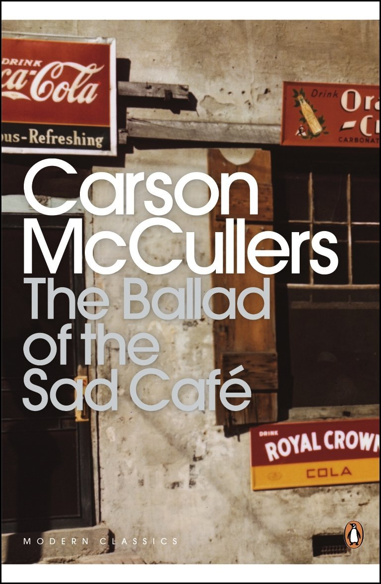 the-ballad-of-the-sad-cafe
