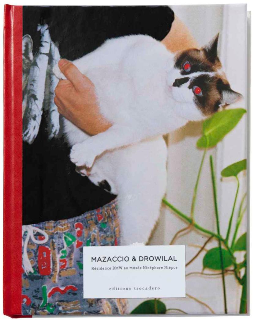 5390284f0b02acouv-mazaccio-drowilal-hd