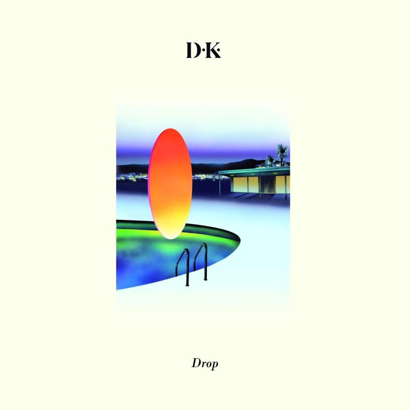 DK-FINAL_1440_300