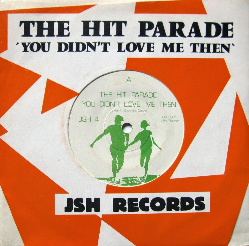 hitparade4-1