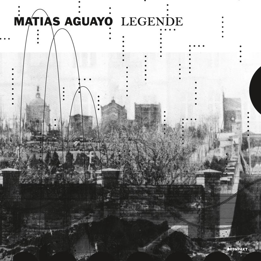 matias-aguayo-legende