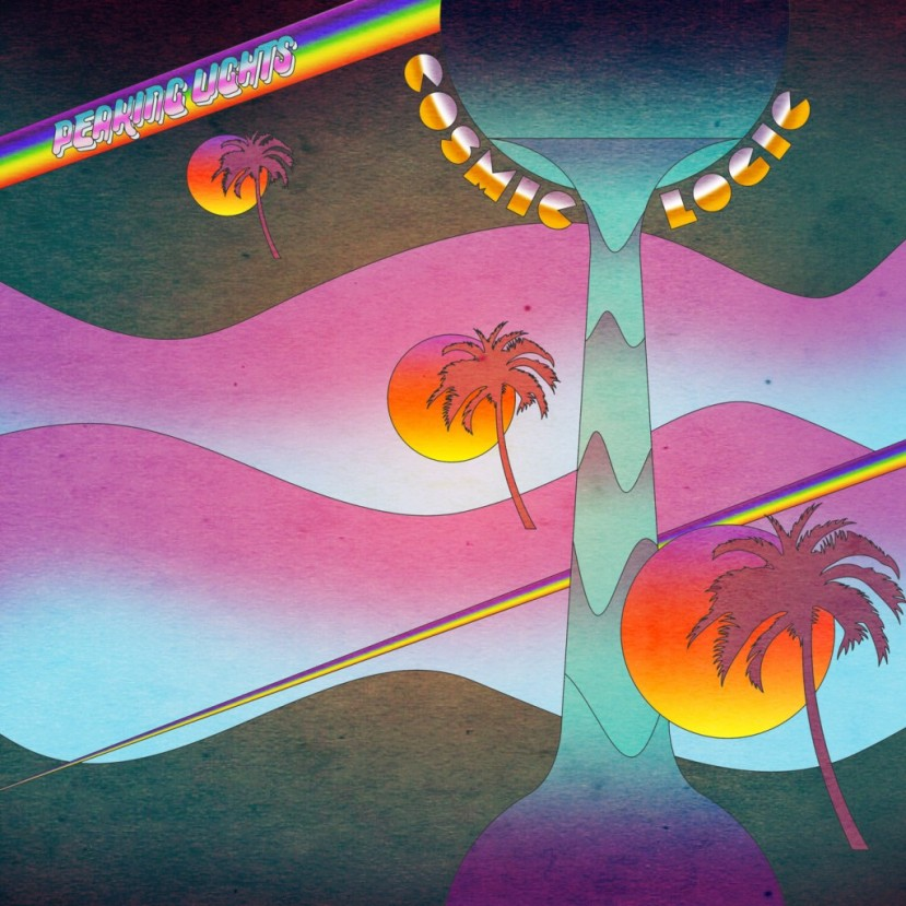 Peaking-Lights-Cosmic-Logic-Artwork