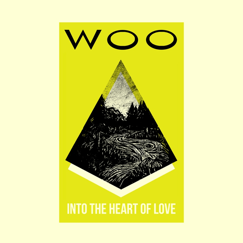 woointo