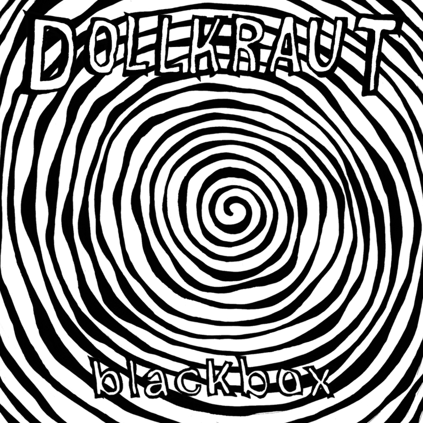 Dollkraut_blackbox