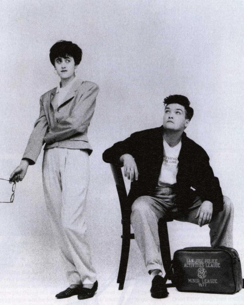 1980s.-Everything-But-The-Girl-Tracey-Thorn-Ben-Watt-p35