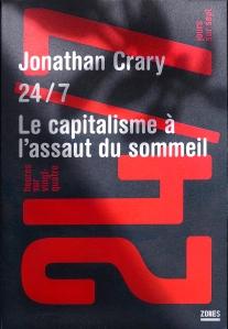 j-crary-24-7