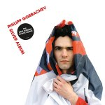 Philipp-Gorbachev-Silver-Album