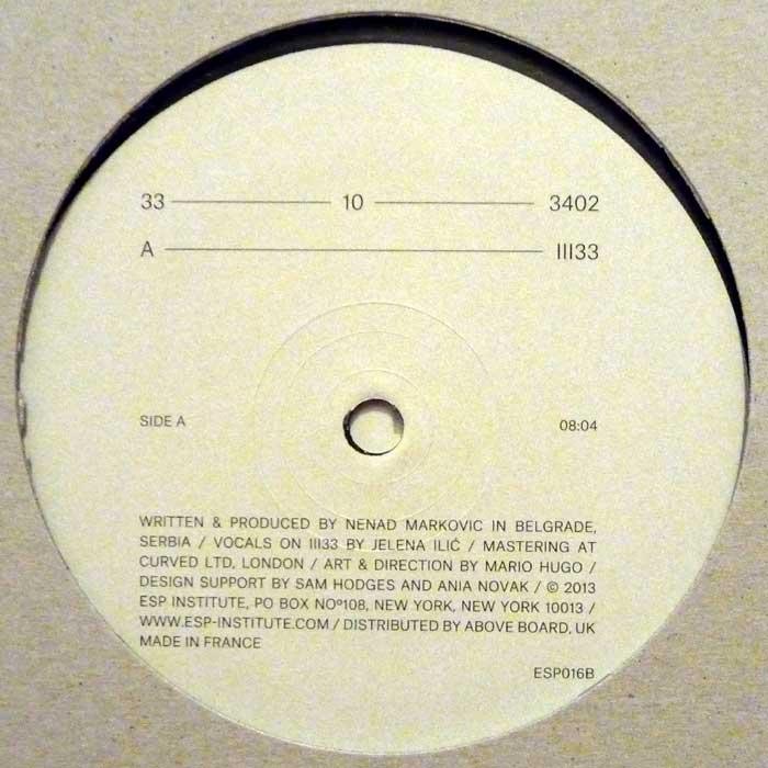 ESP016B_2