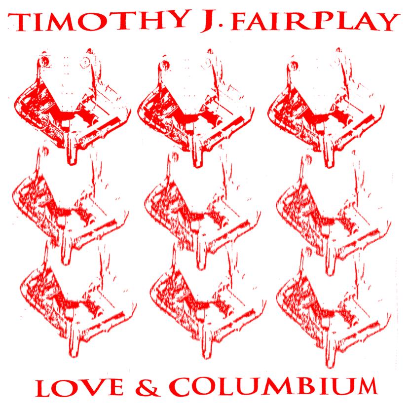 TJF-LOVE-EN-COLUMBIUM