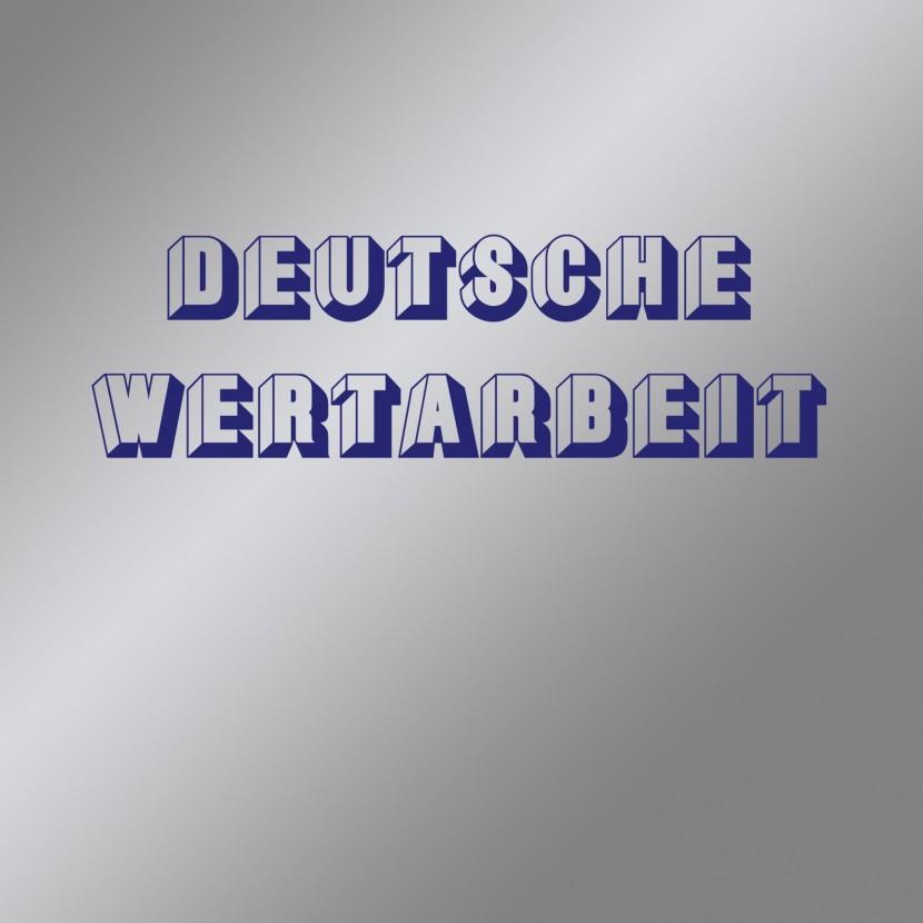 bb_047_deutsche_wertarbeit_rgb
