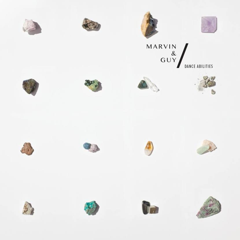 Marvin-Guy-Dance-Abilities-EP-Young-Adults