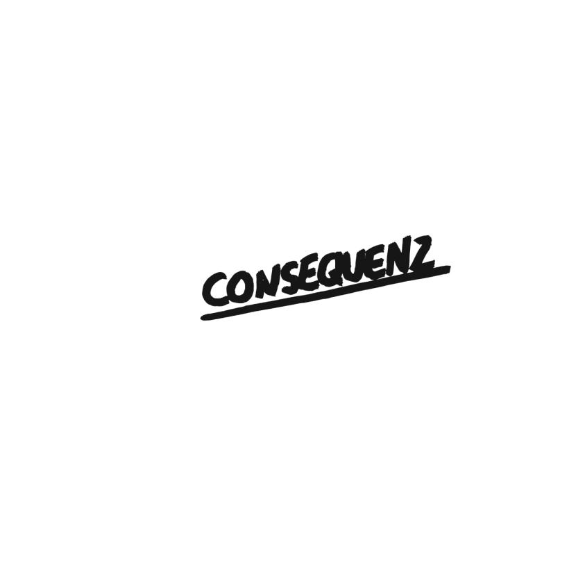 BB121_ConradSchnitzler_Consequenz_sw