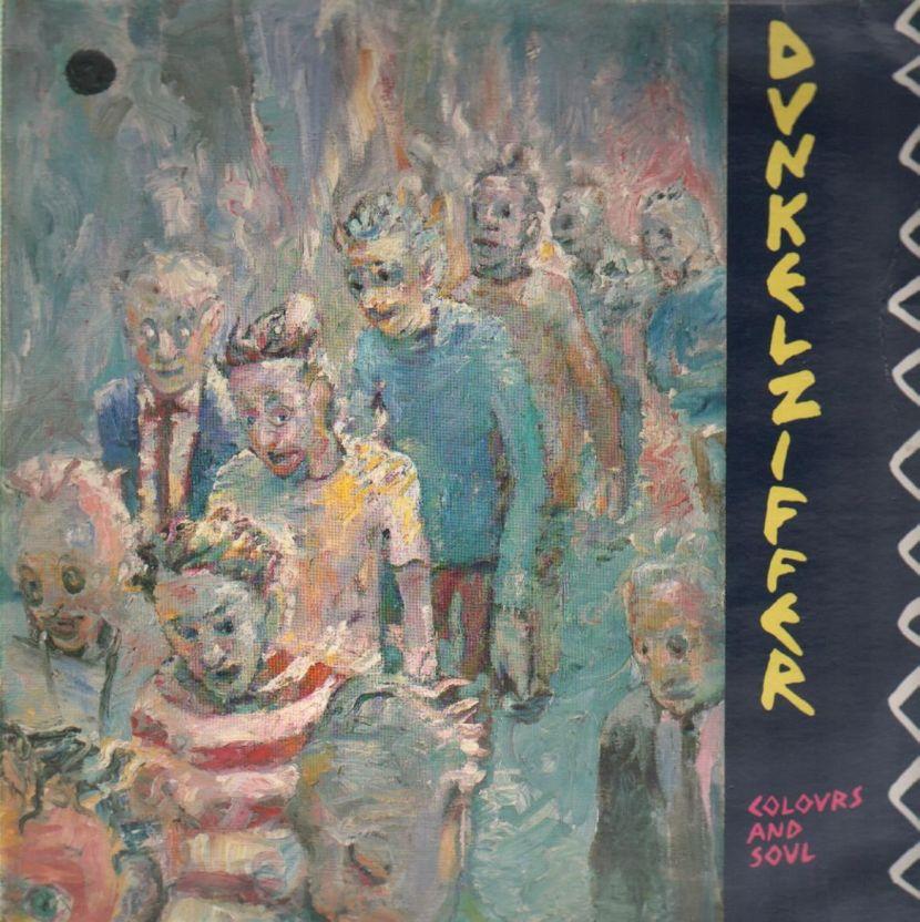 dunkelziffer-coloursandsoul(originalphotoandinsert)
