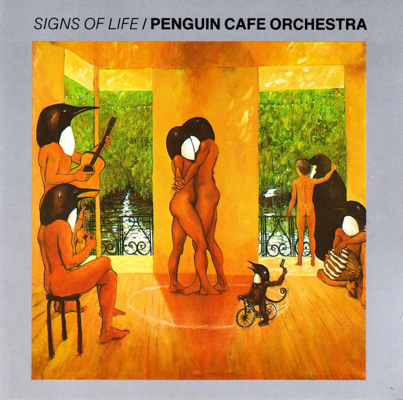 Penguin-Cafe-Orchestra-Signs-of-Life_front