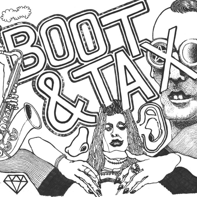 bootntax