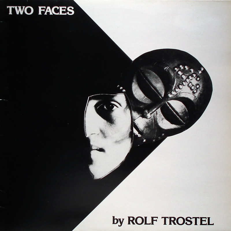 Trostel+-+Two+Faces01