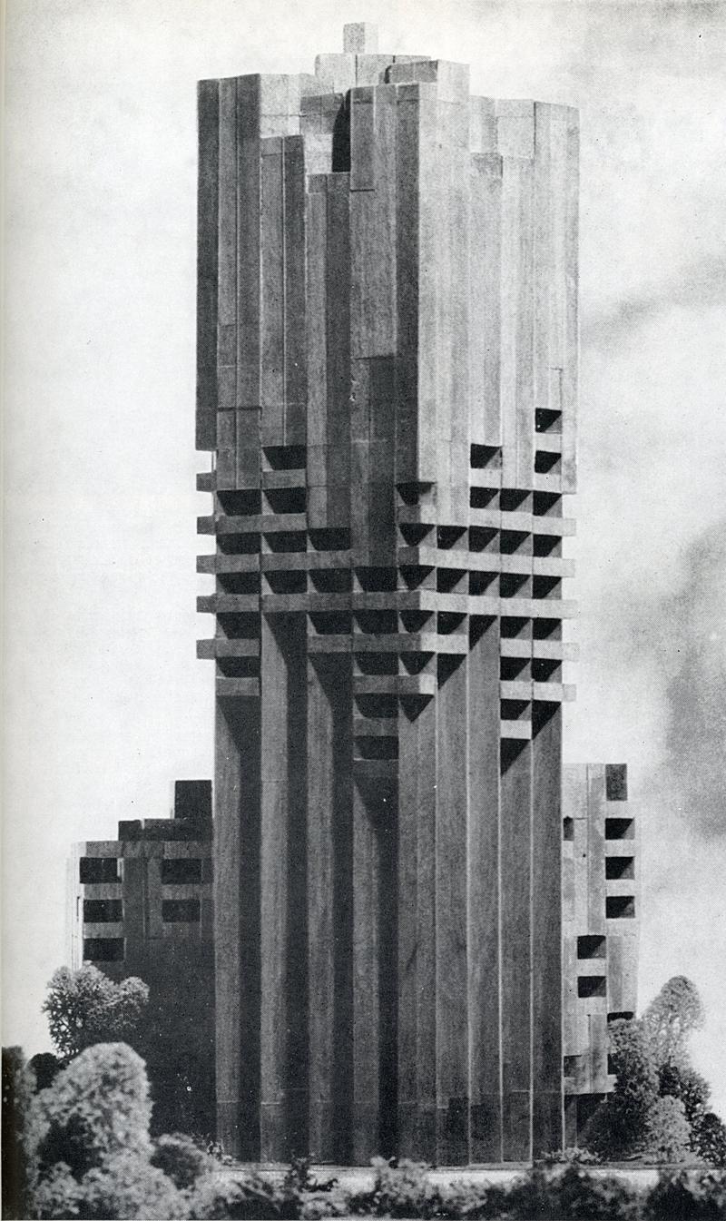 1962-Gian_Paolo_Valenti-LArchitectureDAujourdHui-102-Jun-xvii-web