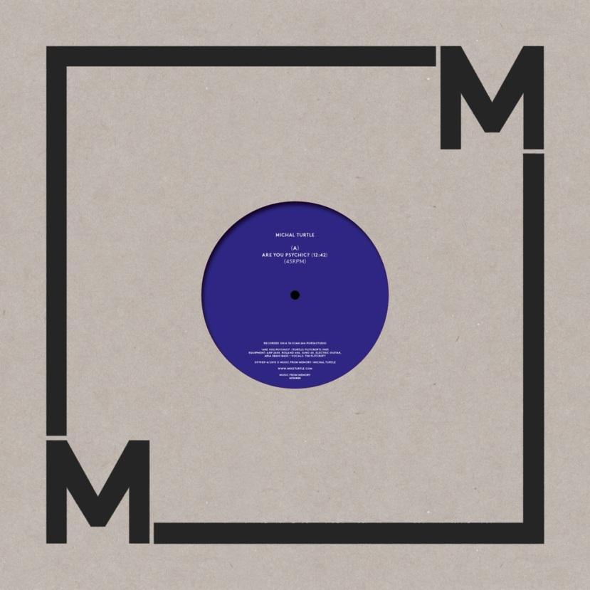 MFMdisco8_BC