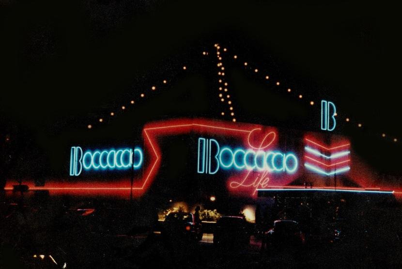 Boccaccio10
