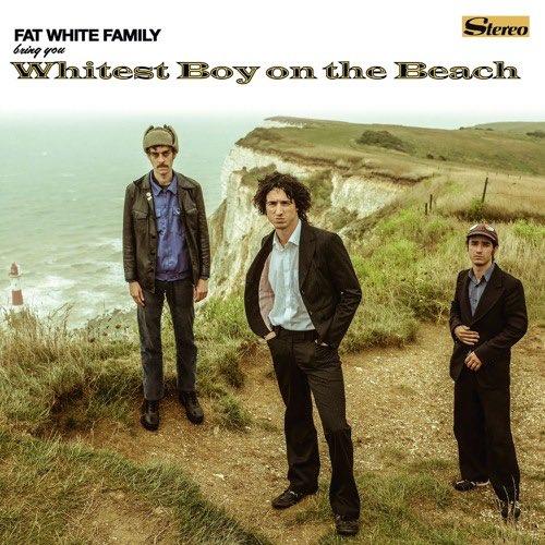 fwf-whitest