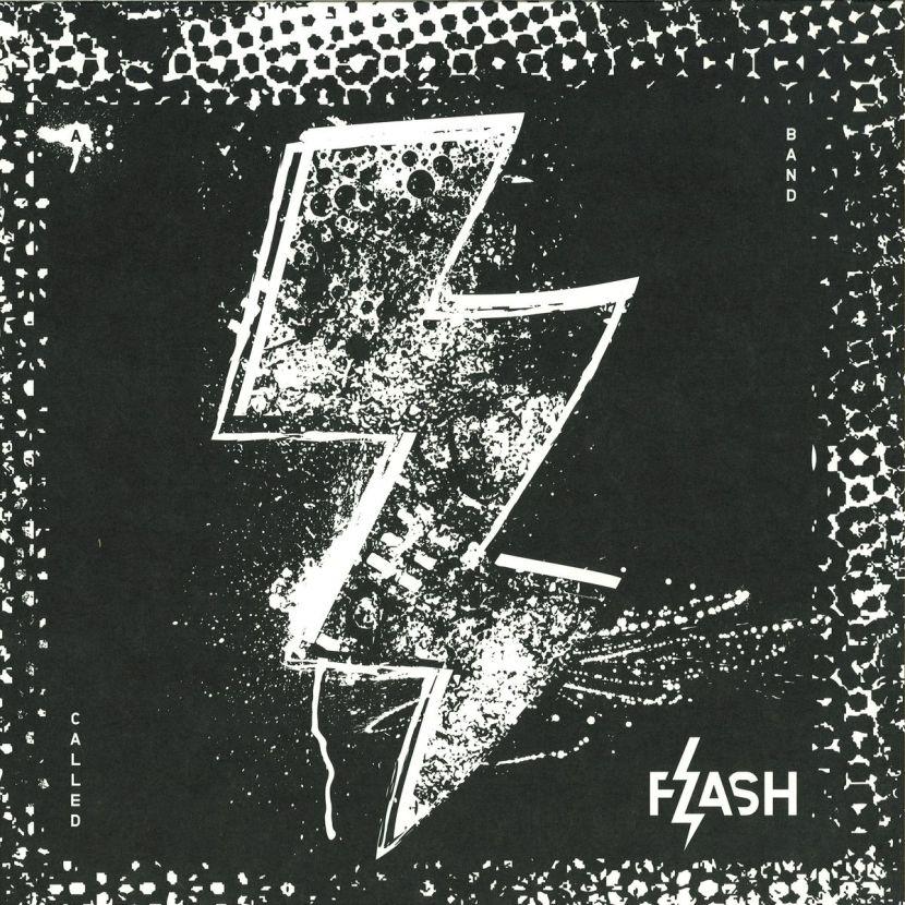 198756